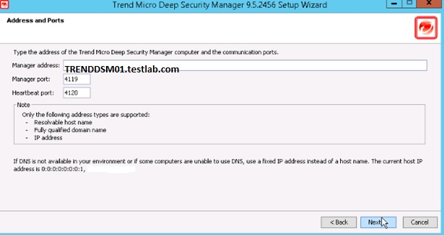 Jvm Security Manager